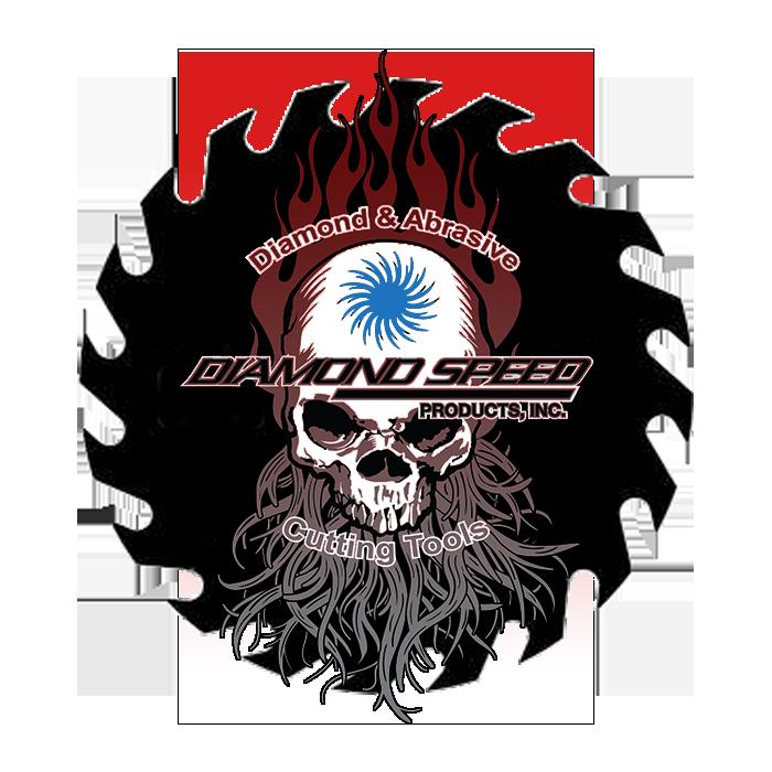 Diamond Speed Products, INC.
