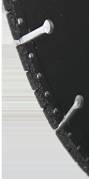 multi-blade-closeup