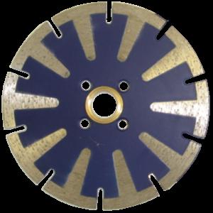 t-segment-granite-blade