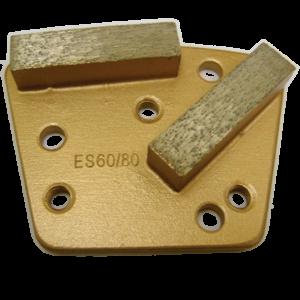 Metal Bonded Grinding Tools